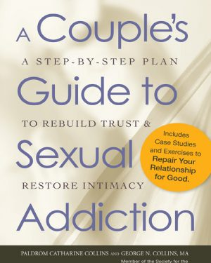 a couple s guide to sexual addiction
