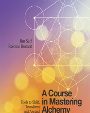 a course in mastering alchemy