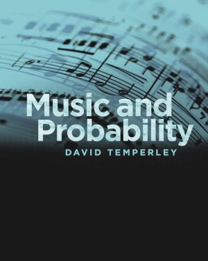 music and probability