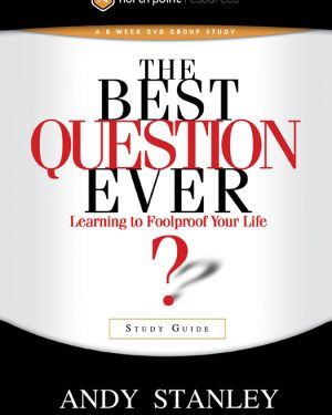 the best question ever study guide
