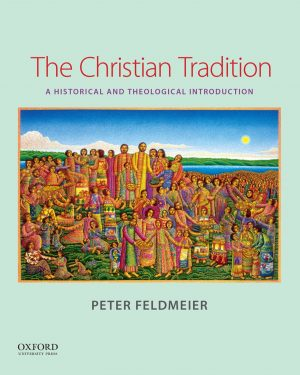 the christian tradition