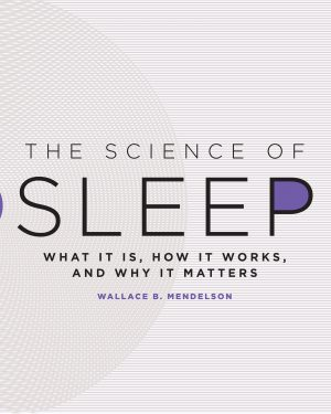 the science of sleep what it is how it works and why it matters