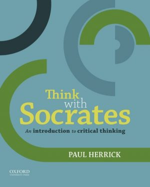 think with socrates