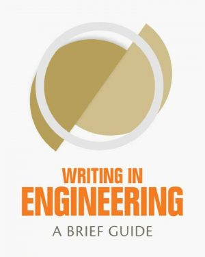 writing in engineering a brief guide